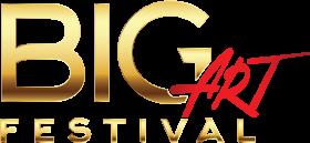 BIG ART Festival
